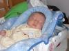 avinadav_shalom_4-22-2012_0