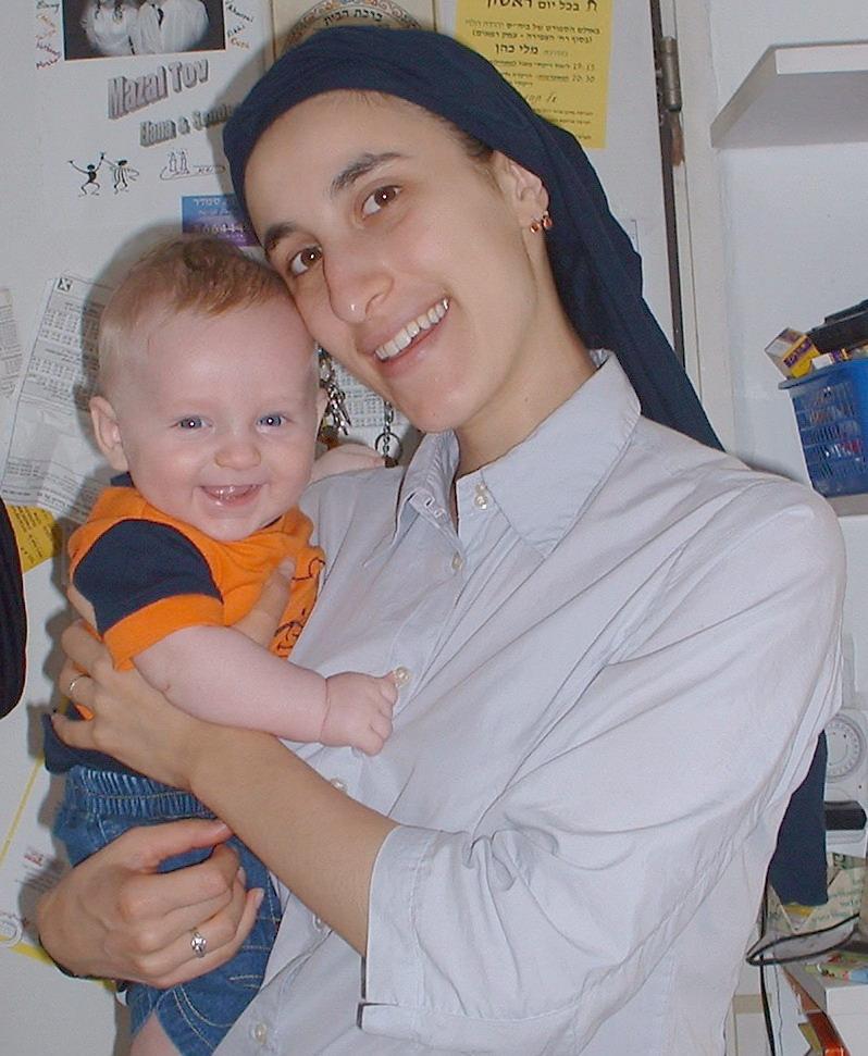 Kilav2004_0910_104112AA