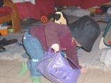 12-12-2006_7-32-28_pm