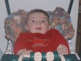 12-23-2006_6-23-50_pm
